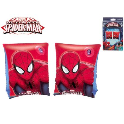 Marvel Spidermann Schwimmflügel