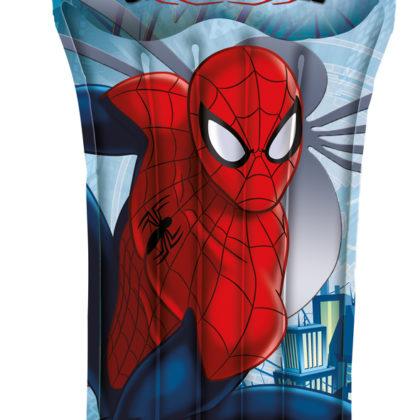 Bestway Spiderman Luftmatratze